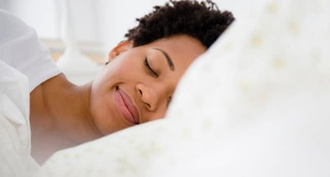 Latex and Memory Foam Pillows