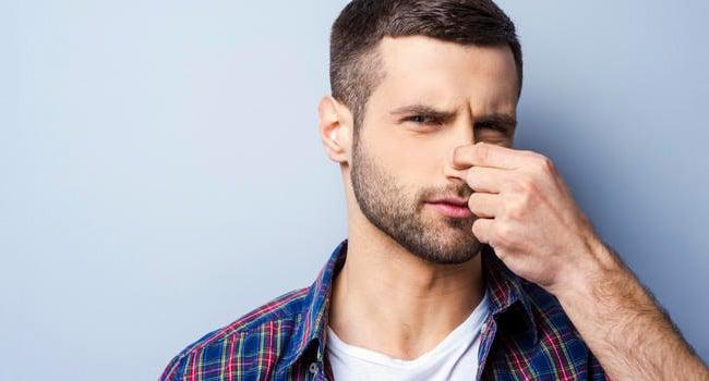 Do Latex Mattresses Smell?