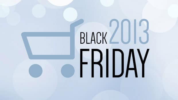 Top Black Friday Memory Foam Mattress Deals for 2013