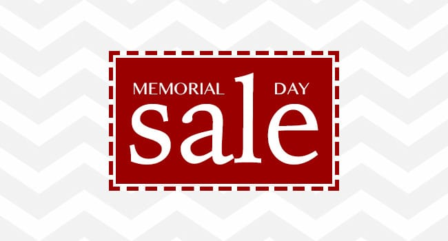 Top 2014 Memorial Day Mattress Sales From Macy's & More