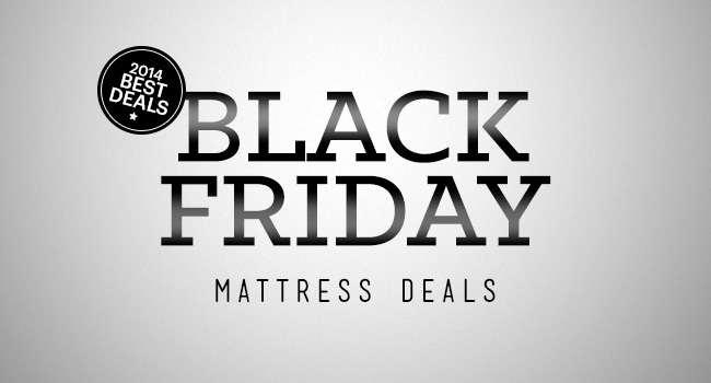 Who Has the Best Black Friday Deals on Mattresses This Year?