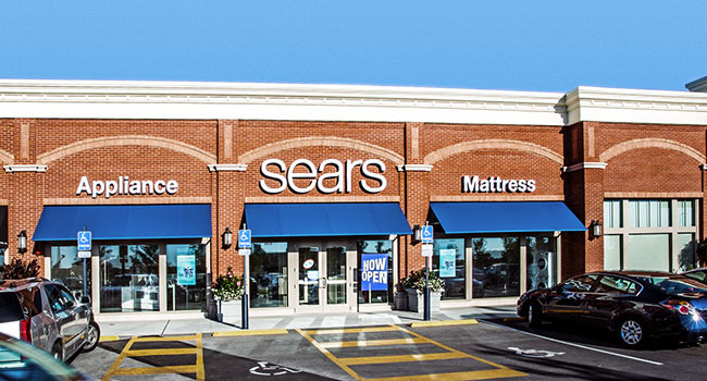 Sears Mattress Sets Twin Southstrand Property