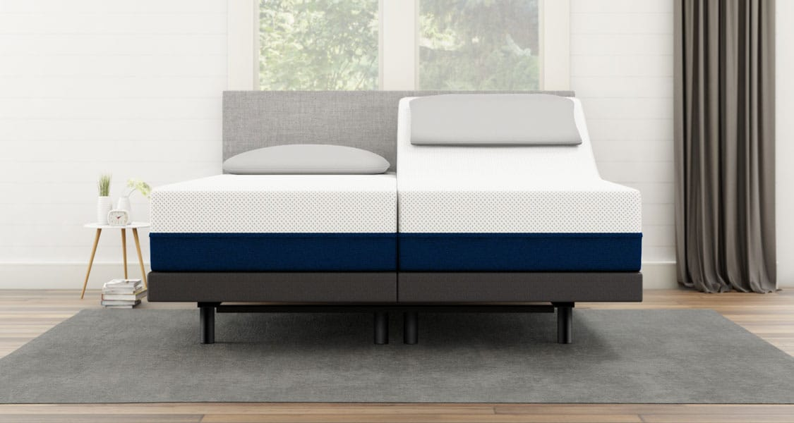 Best Adjustable Bed Buying Guide How To Find What You Need
