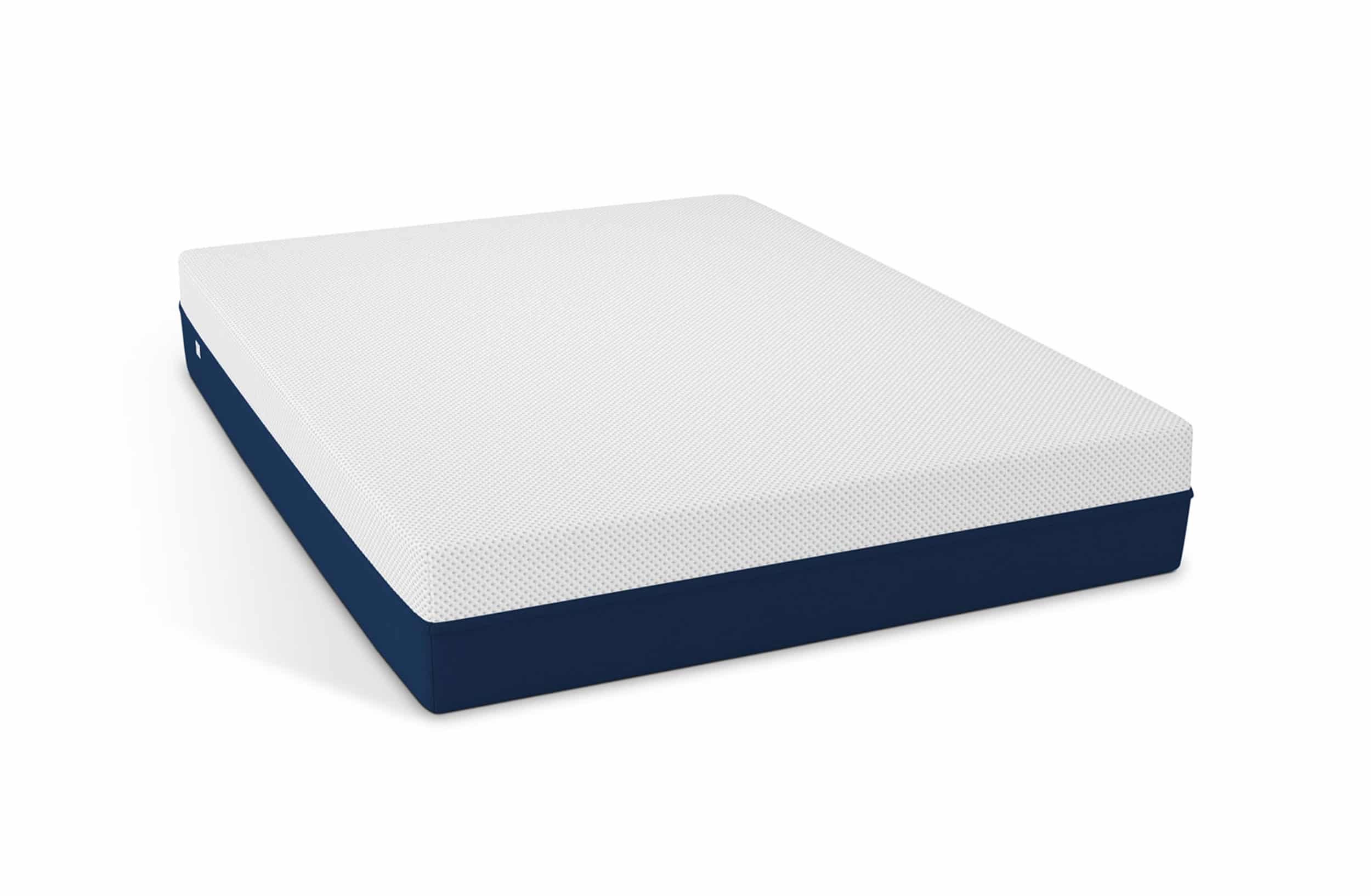 Amerisleep Memory Foam Mattress
