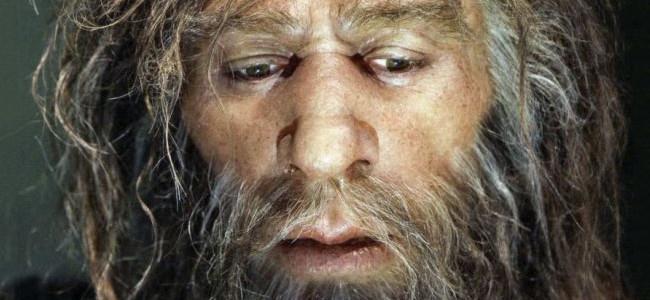 Did Cavemen get More Sleep than Us?