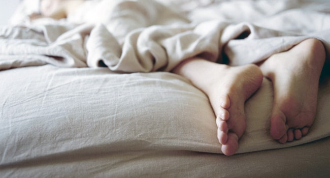 How to Find the Most Comfortable Mattress