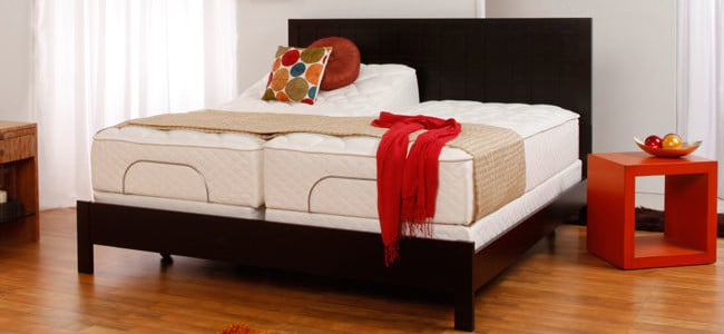 """Consumer Reports on """"Natural Mattresses"""": Don't be Fooled"""