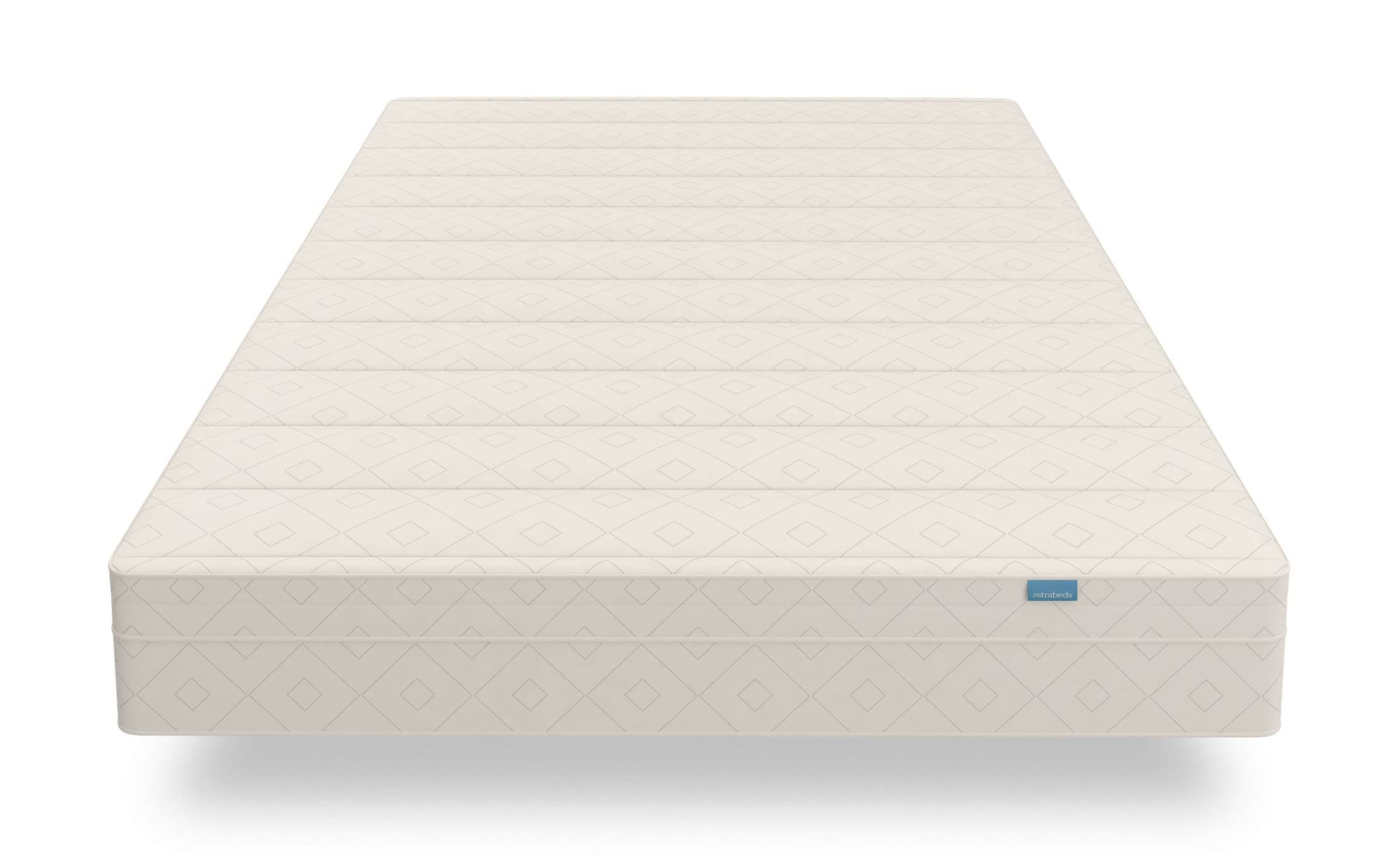 Latex Mattress Rating 88