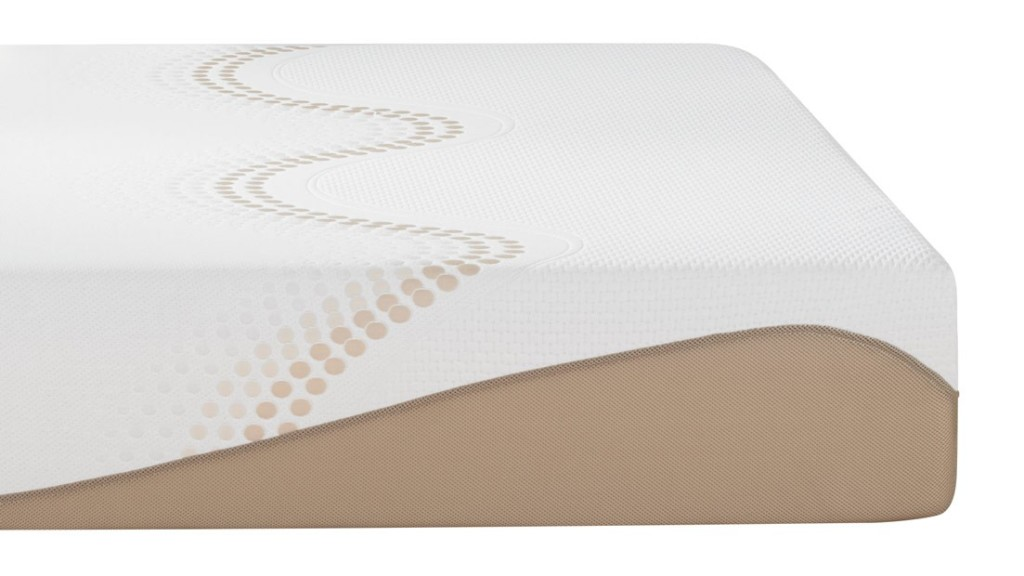 Best bed for side sleepers is the Amerisleep Liberty