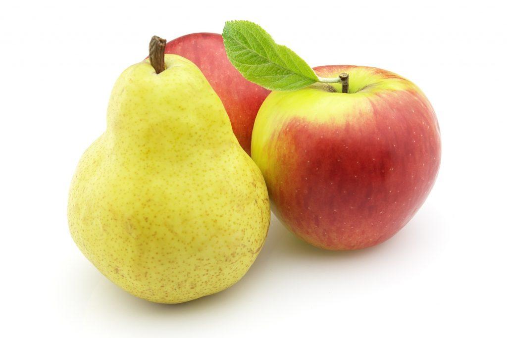body-types-fruit