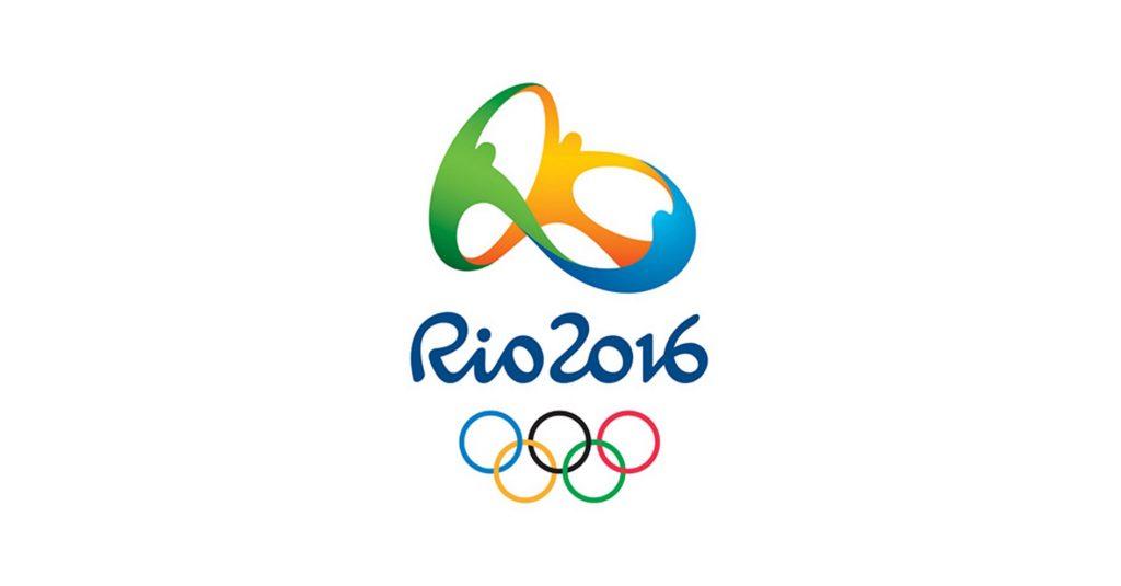 Rio Olympics sleep habits