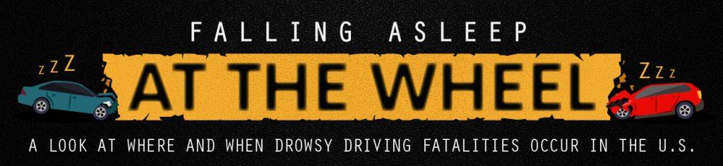 falling-asleep-at-the-wheel-iii_0-1