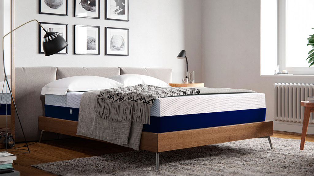 Compare Black Friday Deals On Mattresses Macy S Sears Mattress Firm More Sleep Junkie