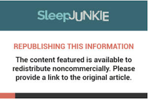 sleep-junkie-republishing