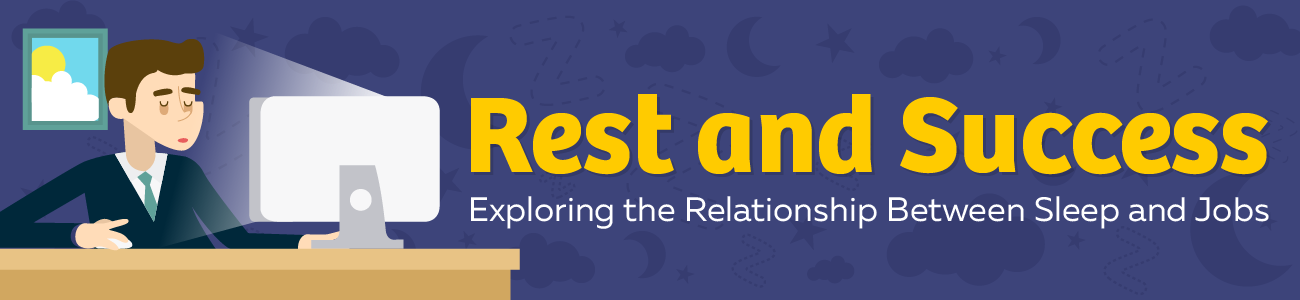 Rest and Success