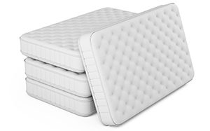 SJ-very-cheap-mattresses
