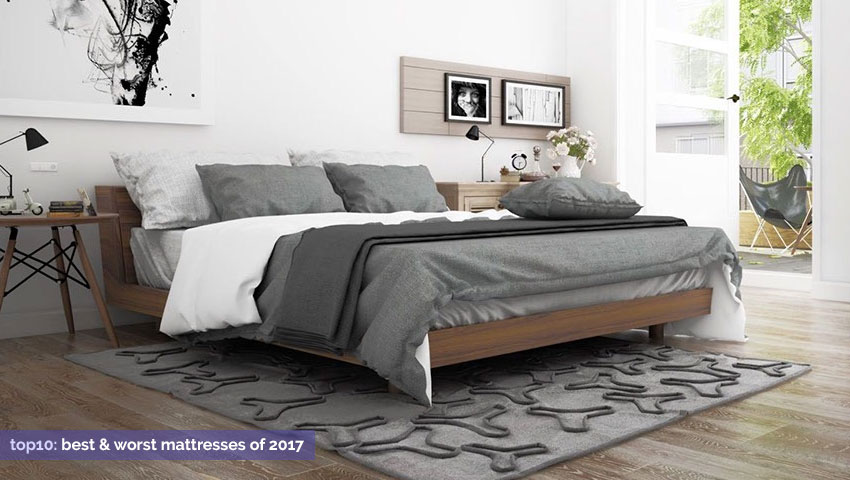Mattress One Labor Day Sale Sleep Junkie - The Best Place for Mattress Reviews & News