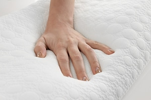 Best Mattress Of 2019 Reviews And Buyer S Guide Sleep