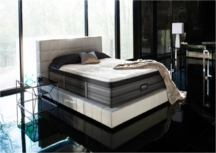 Ratings On Mattresses >> Best Mattress Of 2019 Reviews And Buyer S Guide Sleep Junkie