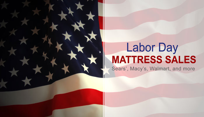 sale bed macys macy mattress store dream stunning warehouse sales and s