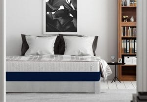 amerisleep mattresses