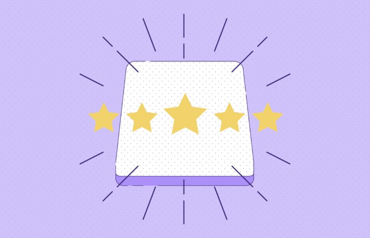 Best Mattress Reviews of 2021 and Buyer's Guide