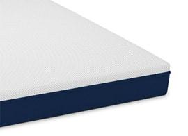 amerisleep as1 best firm mattress