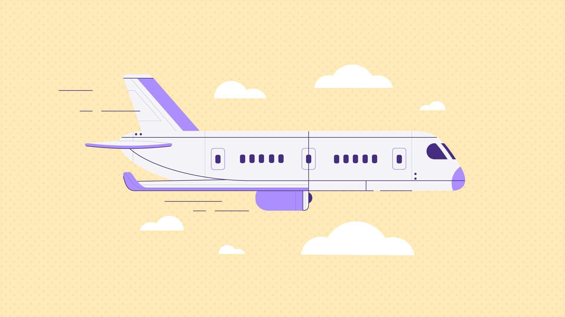 5 Ways to Prevent Jet Lag
