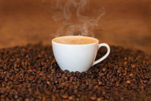 how coffee impacts sleep hygiene