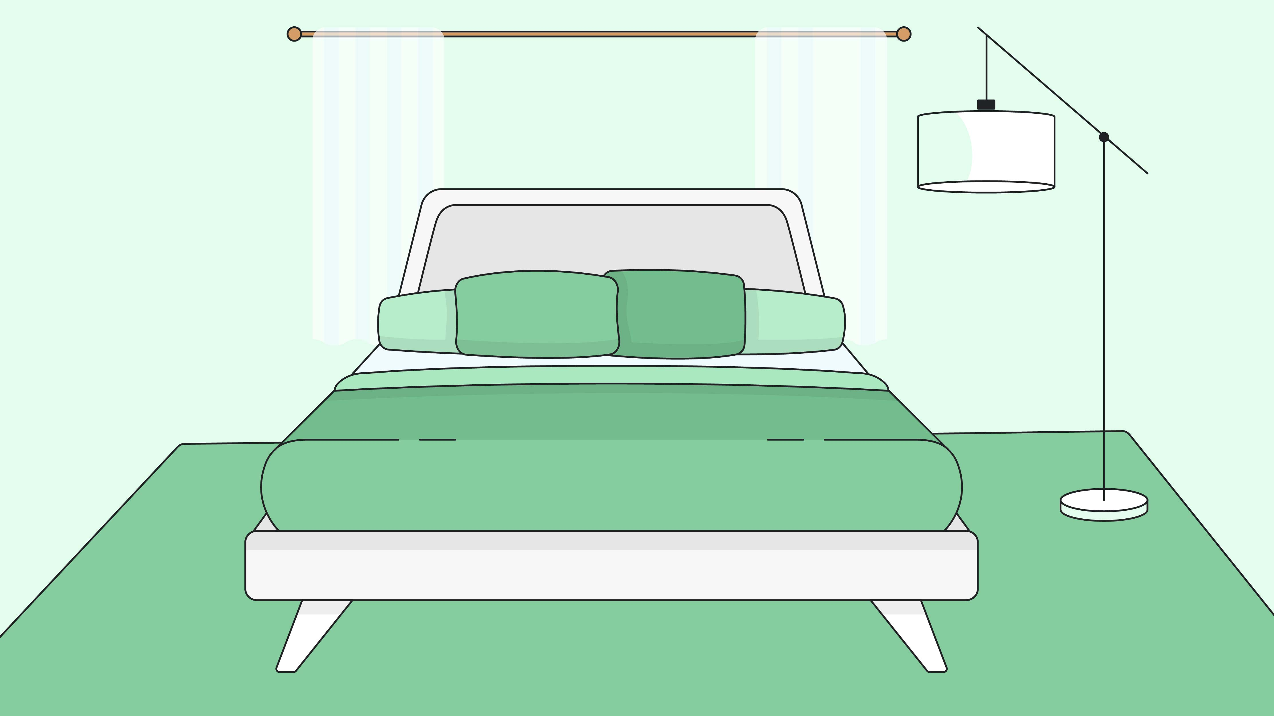 The Complete Tuft & Needle Mattress Review