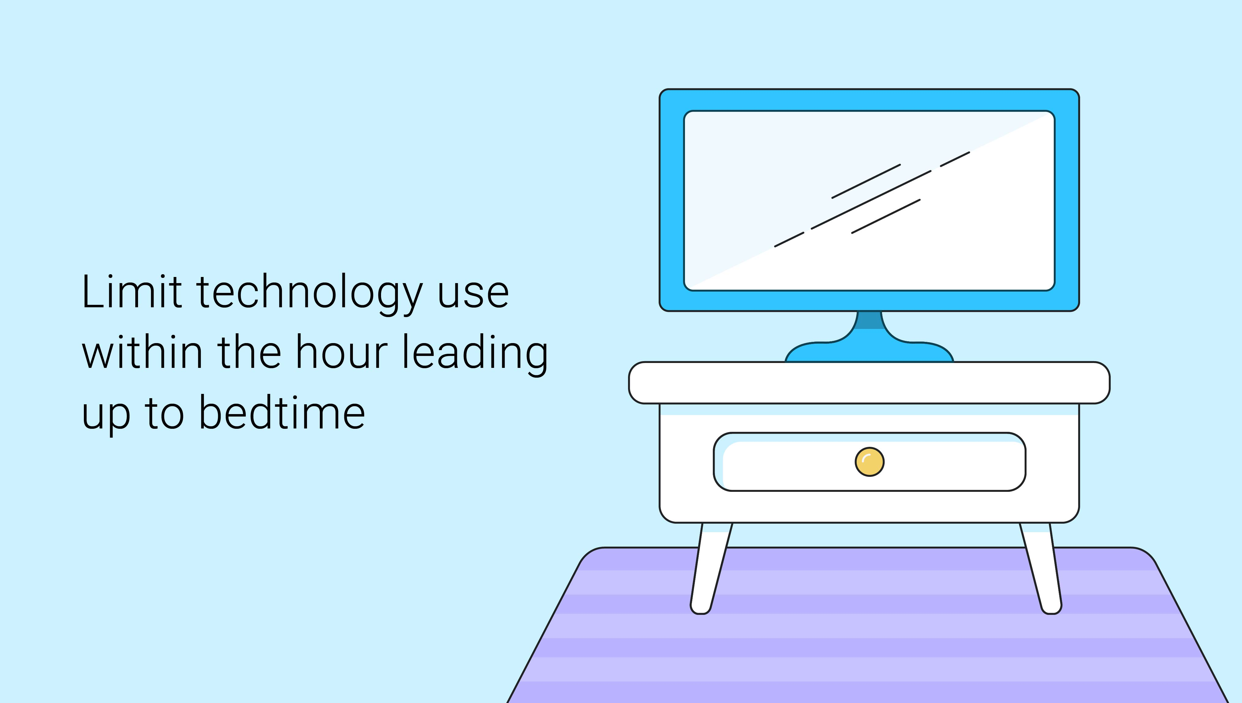 limit technology