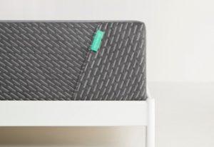 mint mattress reviews