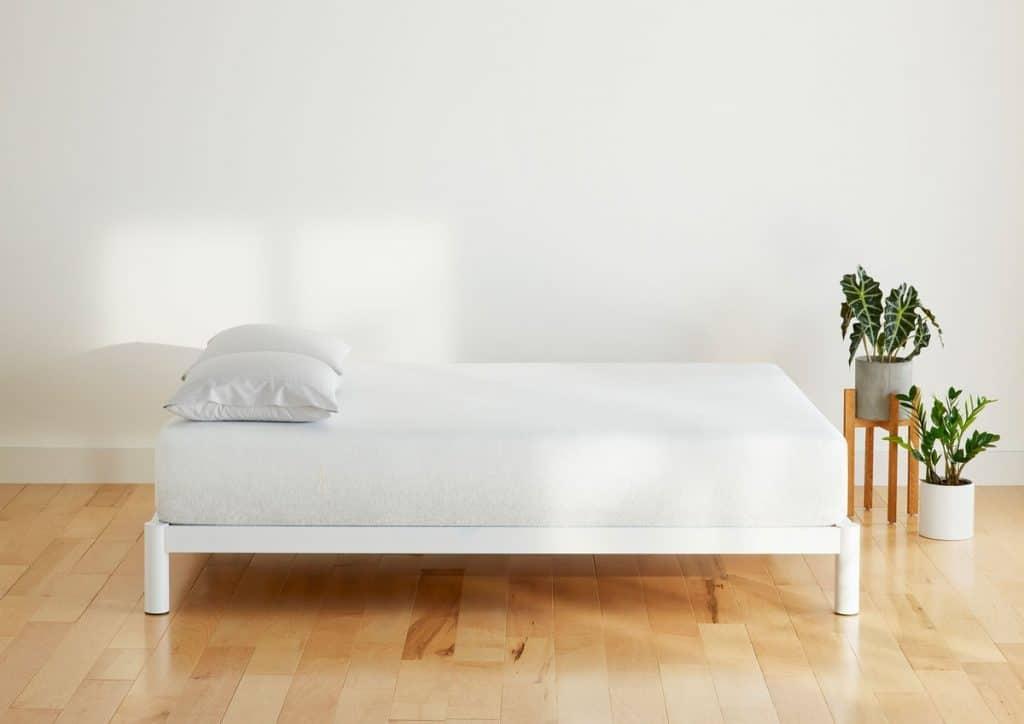 the wave casper mattress reviews