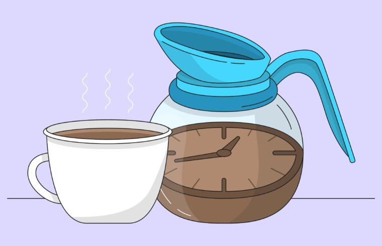 How Does Caffeine Affect Your Sleep