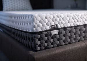 layla mattress for couples