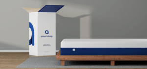 as2 best firm mattress