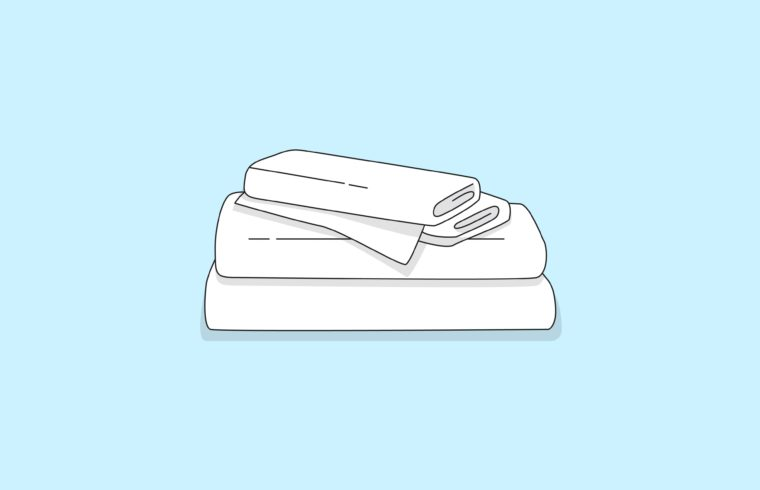 Best Bed Sheets of 2020: Reviews and Buyer's Guide