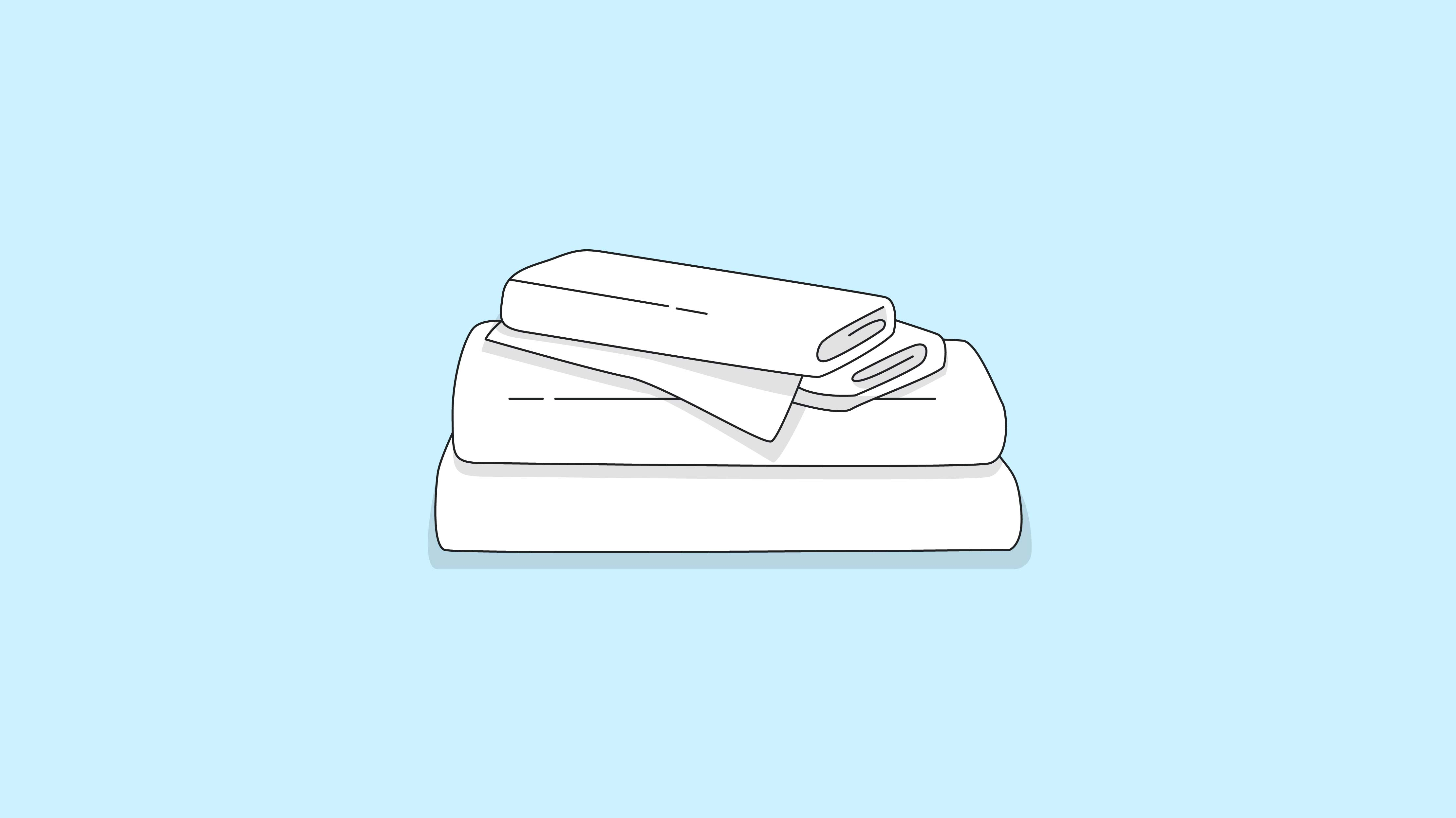 Best Bed Sheets of 2019: Reviews and Buyer's Guide