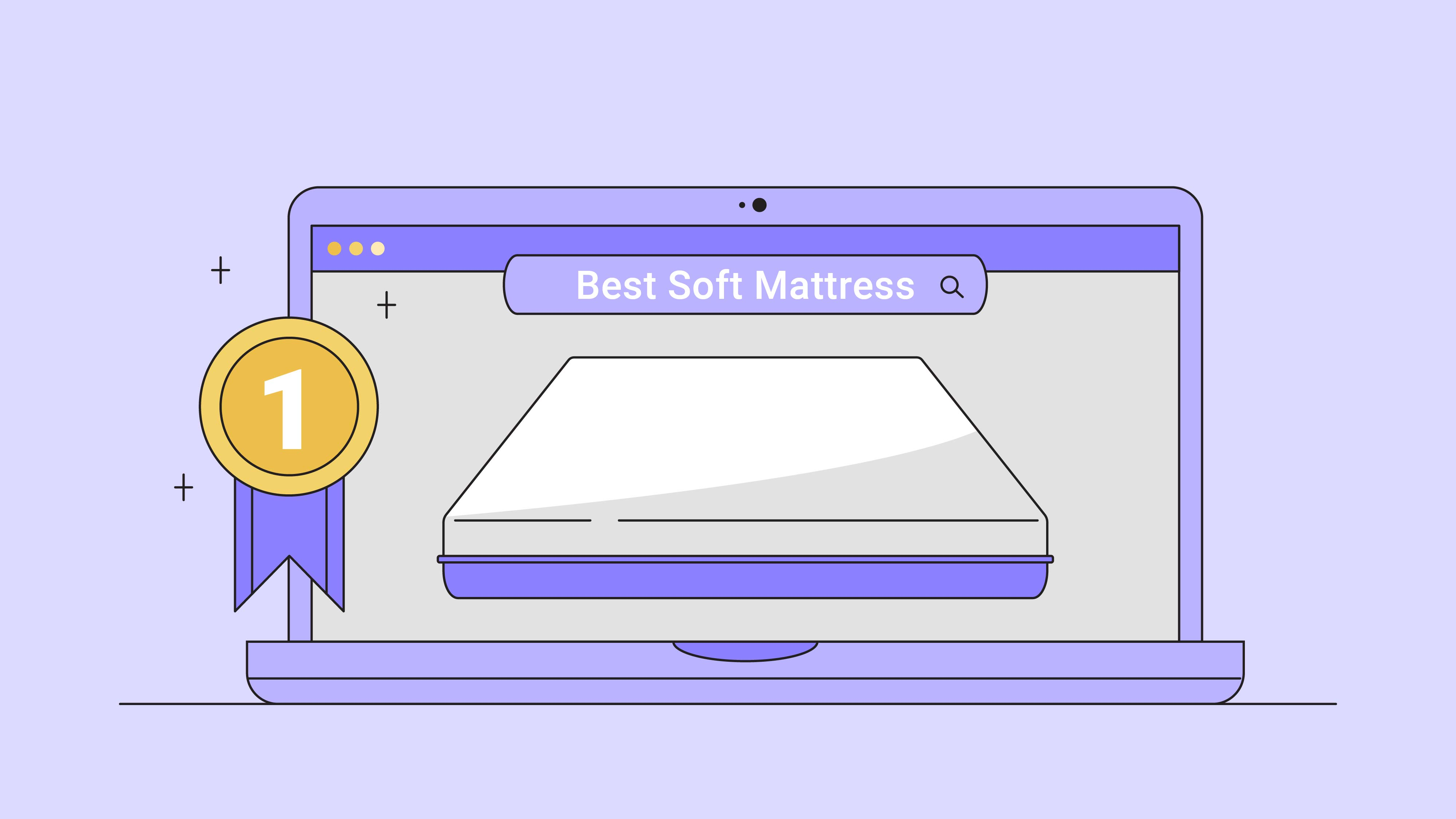 Best Soft Mattress: Reviews and Buyer's Guide