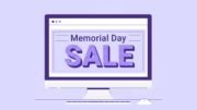 Memorial Day Mattress Sale 2020 Rundown:  Online and In-Store
