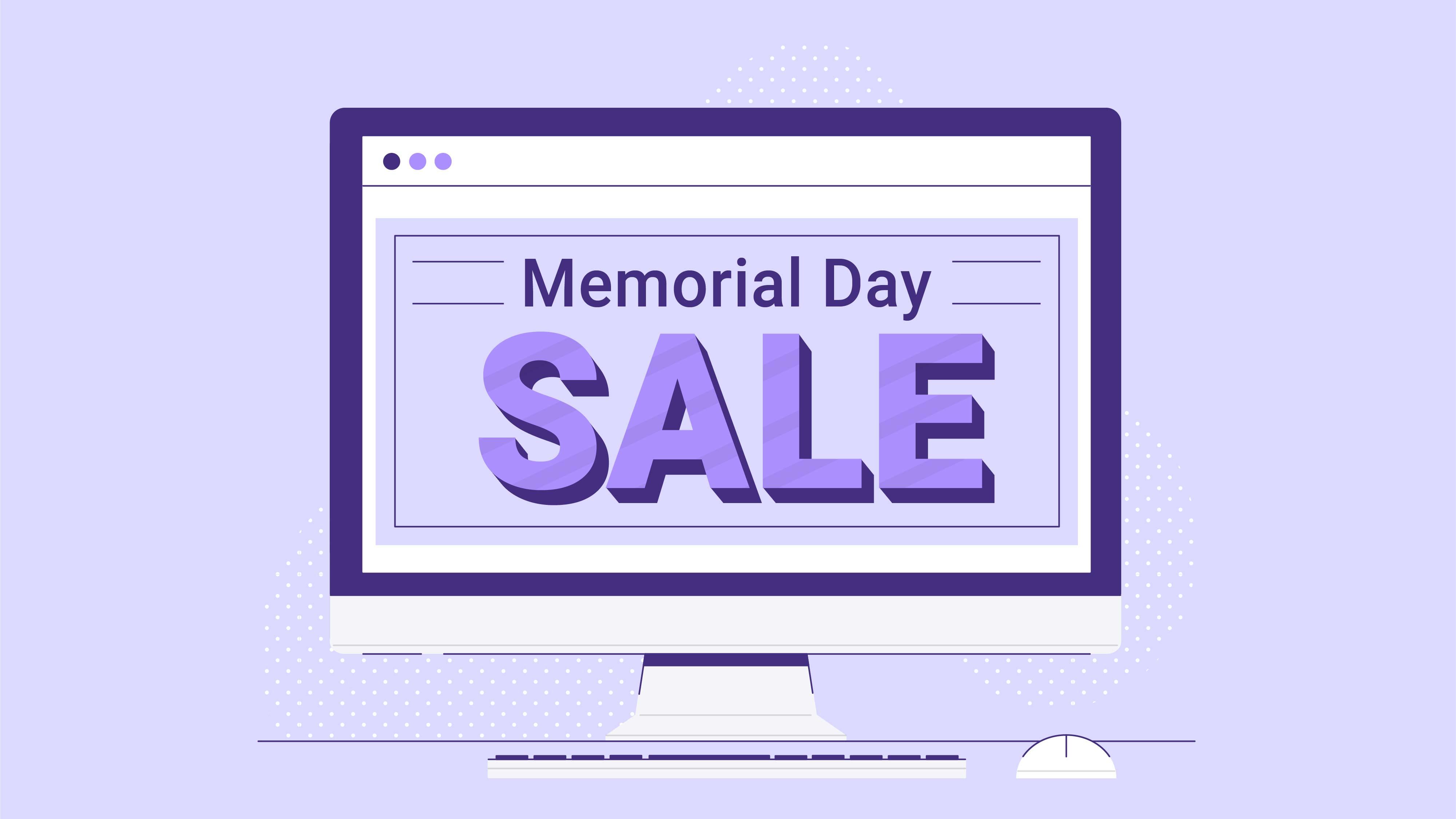 Memorial Day Mattress Sale 2020 Rundown:  Online and In-Store