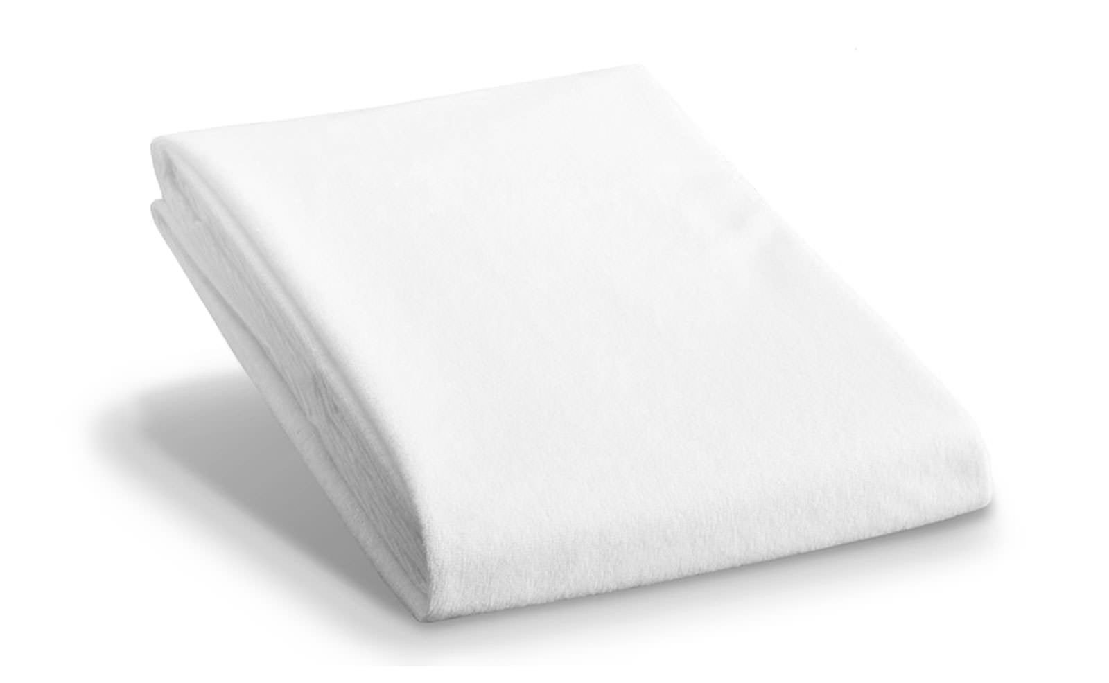amerisleep waterproof mattress protector and cover