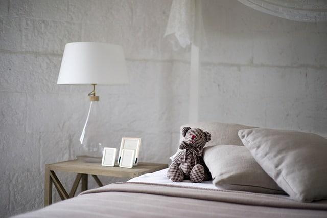 more labor day mattress sale tips