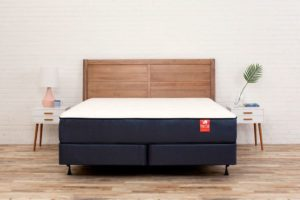 big fig mattress best mattress for heavy people