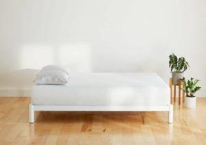 casper wave mattress