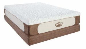 dynasty mattress best mattress under 500