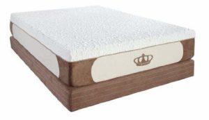 dynasty mattress best mattress under 500