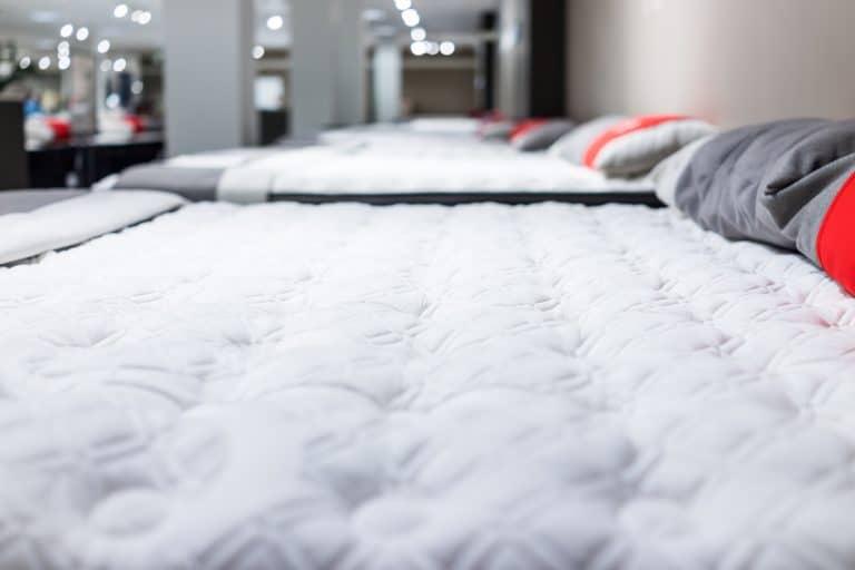 Best july 4th mattress sales