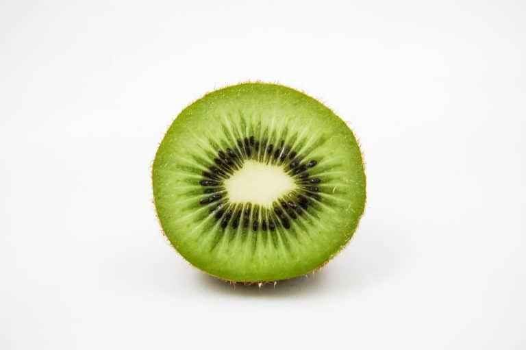 best foods for sleep kiwi