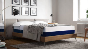amerisleep as3 best mattress of 2020